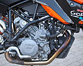 Motorcycle engine 13 2012.jpg
