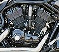 Motorcycle engine 3 2007.jpg