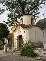 Motycin Svermov Kladno KL CZ chapel 078.jpg