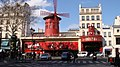 Moulin Rouge, 18th arrondissement, Paris, France - 25 March 2010 - panoramio.jpg