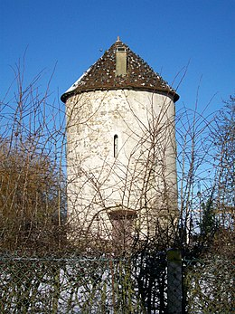 Moulin Saint-Vy 17.12.2010 3.jpg