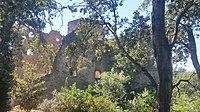 Moulin fortifié de Canet 3.jpg