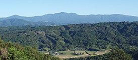 Mount Amagi 20110919.jpg