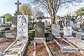 Mount Jerome Cemetery - 115273 (26555025446).jpg