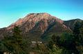 Mount Olympus Utah.jpg