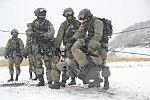 Mountain training proving ground 25.jpg