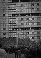 Movimiento estudiantil 68 08.jpg