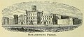 Moyamensing Prison The Official Guide Book to Philadelphia 1876.jpg