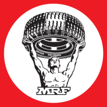 Image result for MRF Ltd