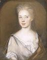 Mrs. Pierre Bacot (Marianne Fleur Du Gue.jpg