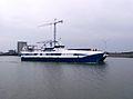 Ms Noord-Nederland.jpg