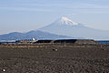 Mt.Fuji from Miho Coast 01.jpg