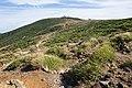 Mt.Kattadake 02.jpg