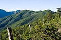 Mt.Maeogochidake 01.jpg