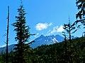 Mt. Baker-Snoqualmie National Forest (9290039799).jpg