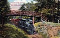 Mt. Gretna Park narrow gauge (43806378950).jpg