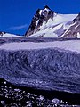 Mt. Harmon & the Catamount Glacier.jpg