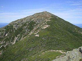 Mt. Lafayette from Franconia Ridge.JPG