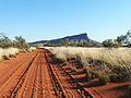Mt. Leisler - Sandy Blight Junction Road.jpg
