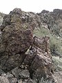 Mt. Pinter Base Loop, Tonto National Forest, Butcher Jones Trail, Fort McDowell, AZ 85264, USA - panoramio (55).jpg