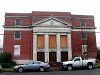 Mt Hood Masonic Temple - Portland Oregon.jpg