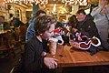 Mt Hood Skibowl Warmhut (6555204615).jpg