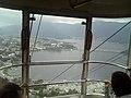 Mt Kachi Kachi Ropeway.jpg