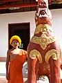 Muang Sing, Laos5.jpg