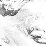 Muir Glacier, tidewater glacier, August 22, 1965 (GLACIERS 5683).jpg