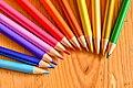 Multiple colored pencils 07.jpg