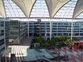 Munich airport central.jpg