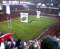 Munsterbiarritzhcupfinal2006.jpg