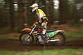 Muntjac Enduro - BEC 2009 h.jpg