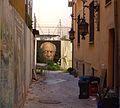 Mural al carrer dels Cadirers de València.JPG