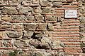 Muralla de Buitrago del Lozoya - 32.jpg