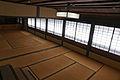 Murotsu Museum of Folklore12n4272.jpg