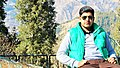 Murree Tour with Abdullah.jpg