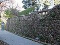 Murs de contenció casa Salvans.jpg
