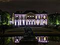 Musée Rodin - Nuit européenne des musées 2013 (5).jpg
