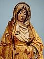 Musée de Picardie Vierge 19103.jpg