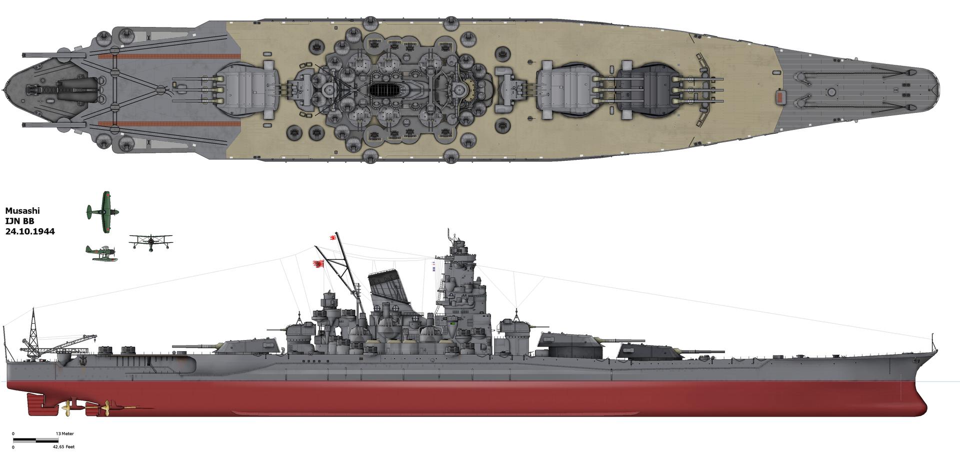 1920px-Musashi1944.png