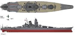 Musashi1944.png