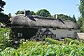 Musbury Farmhouse.jpg