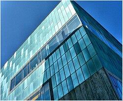 Museo Nacional de Ciencia e Tecnoloxía-MUNCYT.jpg