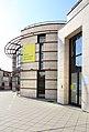 Museo del ciclismo gino bartoli, 02.jpg