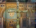 Museo di Santa Giulia Santa Maria in Solario croce di Desiderio fronte Brescia.jpg