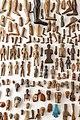 Museu Afro Brasil São Paulo 2019-6062.jpg