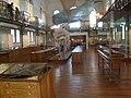 Museum Oceangraphique Monaco inside S6307895.jpg