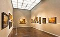 Museum Wallraf - Dauerausstellung-2457.jpg
