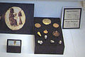 Museum of Anatolian Civilizations045 kopie3.jpg